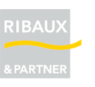 Ribaux & Partner – ribauxpartner.ch: Education, Consulting, Projects, Coaching