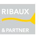 Ribaux & Partner – ribauxpartner.ch: Bildung, Beratung, Projekte, Coaching